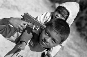 Children-of-Nepal24