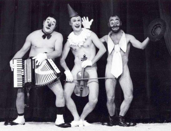 clowns-ayer-monti-gensi-oriolo