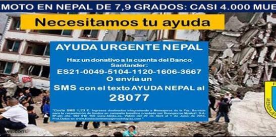 mensajeros-de-la-paz-ayuda-a-nepal_560x280