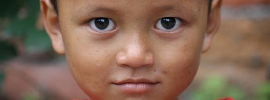 Nepal-0711