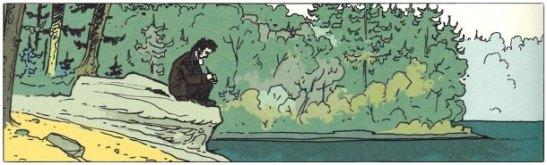 vic3b1etas-a-dan-en-libro-comic-thoreau-la-vida-sublime-5