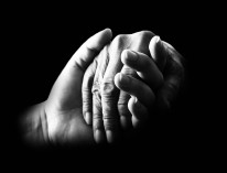 hands-compassion-2