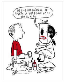 Adultos_Francisco Javier Olea