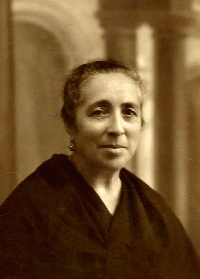 Besàvia Rosa Aguilar