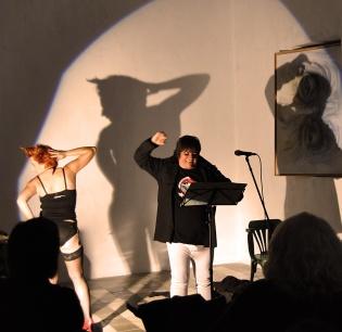 Poesía para niñas bien 11-11-11_Álex Ruíz (3)