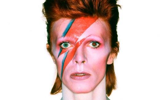 Por-que-tiene-David-Bowie-un-ojo-de-cada-color.jpg