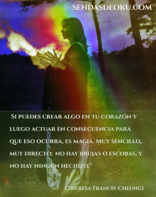 MAGIA SENDAS.jpg