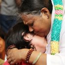 094886-amma-india-039-s-hugging-saint