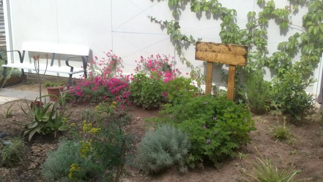Jardín 4 Camins.png