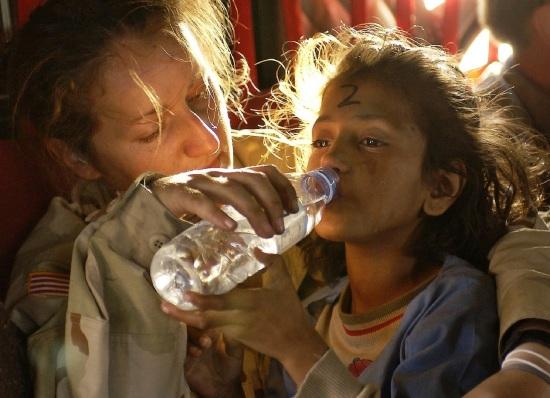 Reflexion-y-an--lisis-sobre-la-crisis-de-los-refugiados-sirios