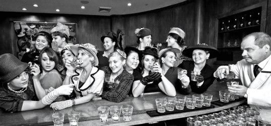 vintage_drinking_w