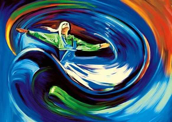 sufi-ism