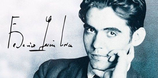 Garcia_Lorca-1280x640.jpg