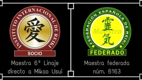 Sellos maestria Reiki (1)
