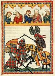 codex_manesse_081_walther_von_klingen_detail29