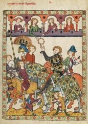 codex_manesse_heinrich_von_breslau