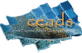 sendasdeoku.com para CEADS